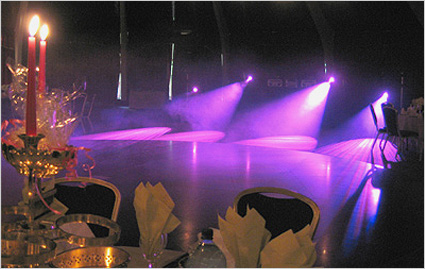 uplighting rentals san francisco bay area & Stage Lights and Sound Rentals u0026 Production Services - uplighting ... azcodes.com